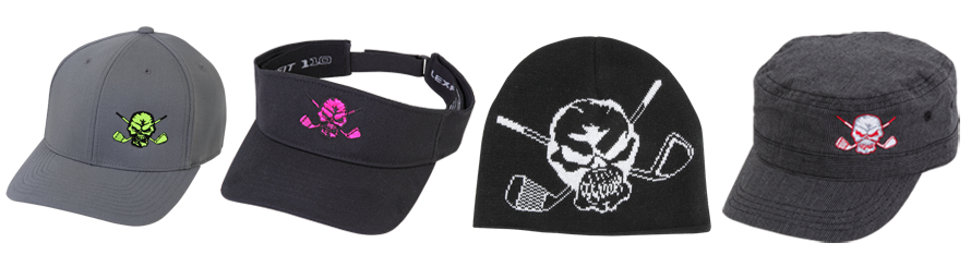 ladies-golf-hats1-2-.png