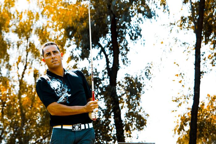 mike-perez-tattoo-golf-gear-11.jpg