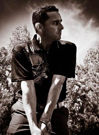 mike-perez-tattoo-golf-gear-12.jpg