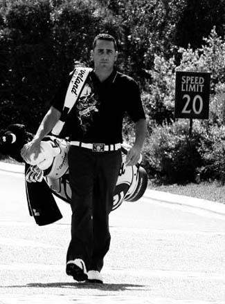 mike-perez-tattoo-golf-gear-13.jpg