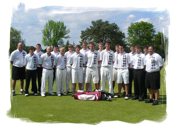nphs-09-golf-team-3-7.jpg