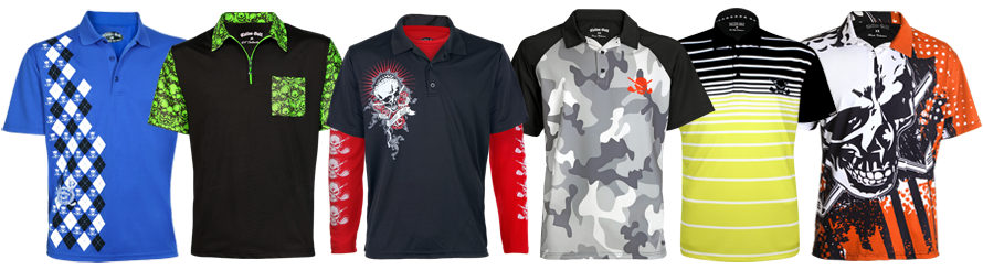 our-range-of-golf-shirts-for-men.png