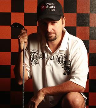 poker-player-golf-shirt.jpg