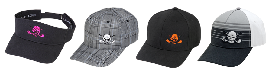 selection-of-our-golf-hats-you-can-buy-online.png
