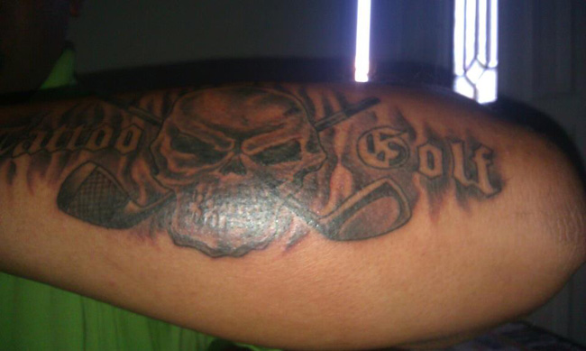 tattoogolfink2.jpg
