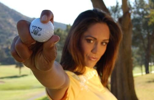 tg-golfball.jpg