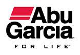 Abu Garcia Brand Fishing Reels