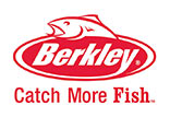 Berkley Brand Fishing Rods