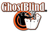 Ghost Blind Brand Blinds