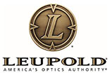 Leupold  Brand Optics