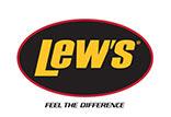 LEW'S Brand Fishing Reels