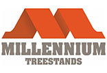 Millennium Brand Tree Stands