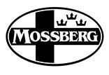Mossberg Brand Guns