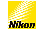 Nikon Brand Optics