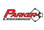 Parker Brand Crossbows