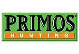 Primos Hunting Brand Trail Cam