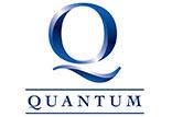 Quantum Brand Fishing Reels