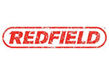 Redfield Brand Optics