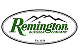 Remington Brand Guns