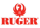 Ruger Brand Guns