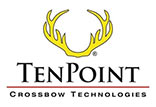 Ten Point Brand Crossbows