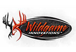 Wildgame Innovations Brand Trail Cam