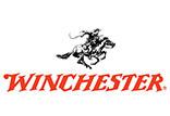 Winchester Brand Guns