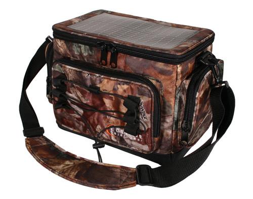 The X-plorer Fishing Tackle Bag