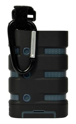 Rugged Battery Pack
