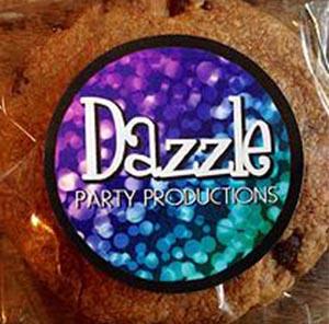 dazzle.jpg
