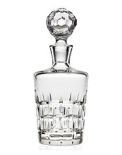 BEAUMONT DECANTER - CESKA