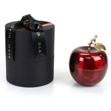 La Pomme Grande Rouge 12oz Candle