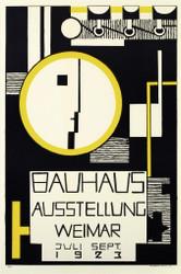 Basuhaus Ausstellung