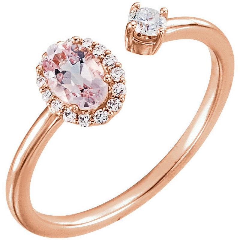 Image Result For Best Rose Gold Disney Jewelry Review