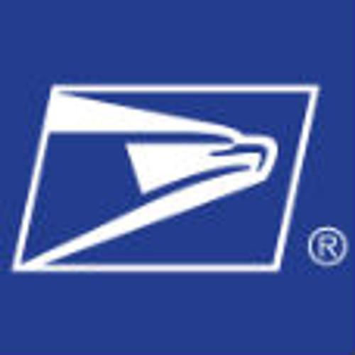Christmas shipping deadline 2017