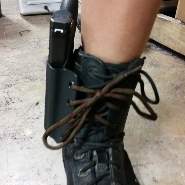 boot holster cook s holsters inc