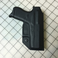 Small of Back Inside Waist Band Holster