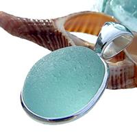 aqua-pendant-sterling-product.jpg