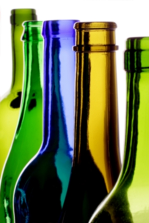 bottles-small.jpg