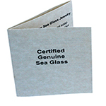 certified-genuine-sea-glass-card.jpg