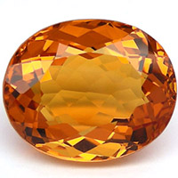 citrine-or-topaz-sea-glass-jewelry-for-september