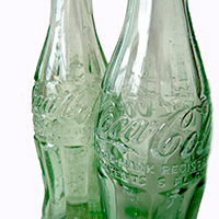 coke-bottles-small.jpg