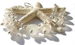 diamonds-in-the-dunes-sea-glass-bracelet.jpg