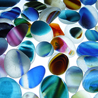 english-multi-sea-glass.jpg