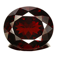 garnet-sea-glass-jewelry-for-january.jpg