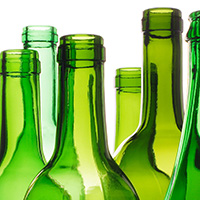 green-bottle-glass-small.jpg