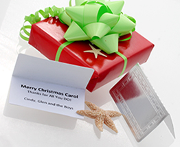 Free holiday-gift-wrapping-from-by-the-sea-jewelry6