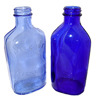 light-and-dark-ble-bottle-small.jpg