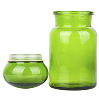 lime-glass-bottles-small.jpg
