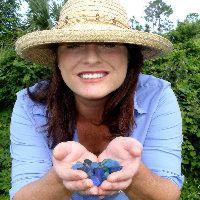 Linda Jereb - By The Sea Jewelry Designer